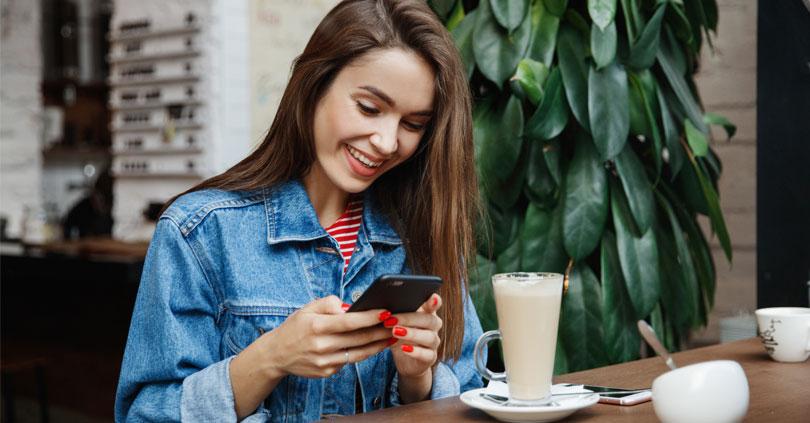 Beste nachrichten auf online-dating-sites zu senden