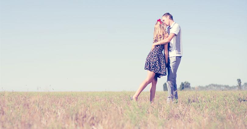 Ländliche Dating: Tipps für Dates in einer Kleinstadt