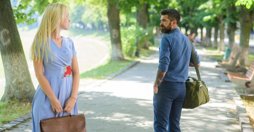 7 Möglichkeiten, Singles in Ihrer Nähe zu treffen