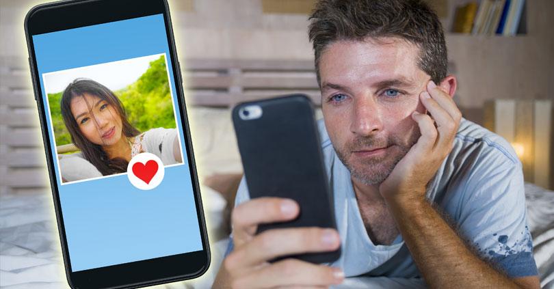 3 schnelle Wege zur Verbesserung Ihres Online-Dating-Profils