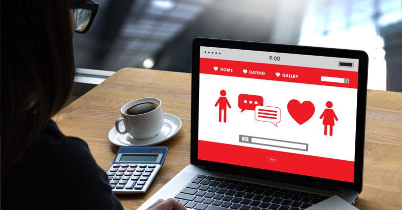 Ihr Leitfaden für Online-Dating: 7 Tipps