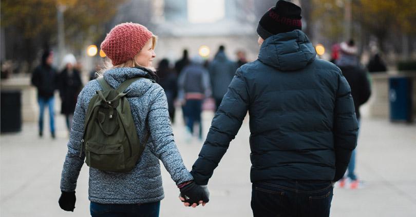 Wie Sie aus Ihrer Beziehung das herausholen, was Sie sich wünschen