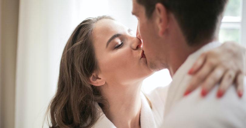 Online-Dating-Erfahrung