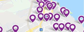 Sexkontakte in Luzern